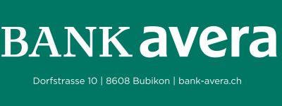 Bank Avera2