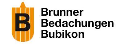 Brunner-Bedachungen