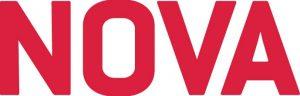 NOVA_Logo_cmyk_ohneClaim.eps Kopie