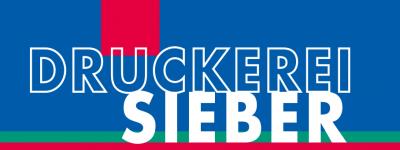Sieber_Logo_RGB_NEU